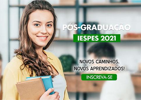 pós_graduação.jpg