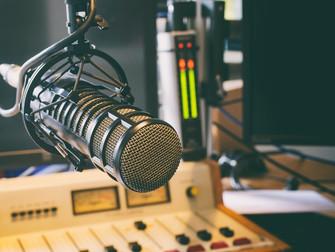 70 anos do Rádio em Santarém será discutido durante Colóquio no Iespes