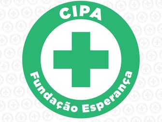 Comissão eleitoral abre inscrições para novos membros da CIPA