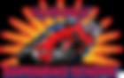 superbikeschool_logo.png