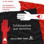 No Dia Mundial do Doador de Sangue, biomédico do Iespes explica sobre a doação segura durante a pand