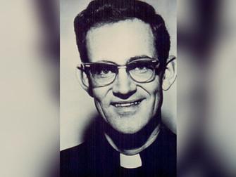 Depois de 42 anos da morte de Frei Lucas, seu legado permanece vivo beneficiando a população santare