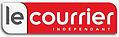 Le_courrier_indépendant_logo.png