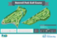 Barnwell Park Course Map.jpg