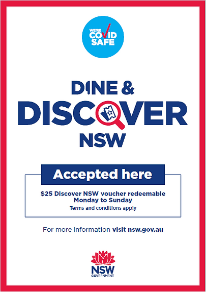 Dine & Discover NSW.PNG