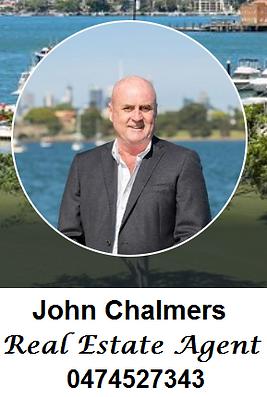 thumbnail_john  chalmers real estate age