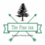 pine inn logo.png