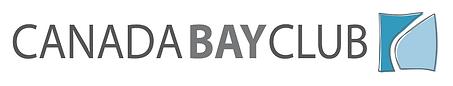 Canada Bay Club.PNG