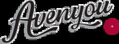 Avenyou Logo.png