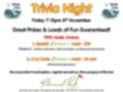 trivia night November 2019 .png