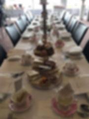 Carmens Tea Setup.jpg