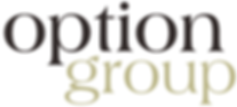 option group LOGO Tras.cdr_0001.png