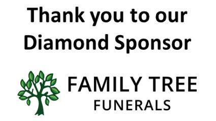 Family Tree Funerals - Diamond Sponsor.p