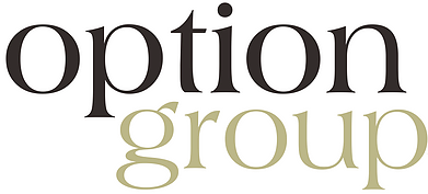 Option Group Logo.PNG