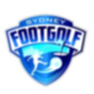 footgolf logo.jpg