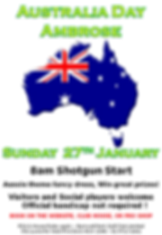 aust day flyer a4 single 2019.png