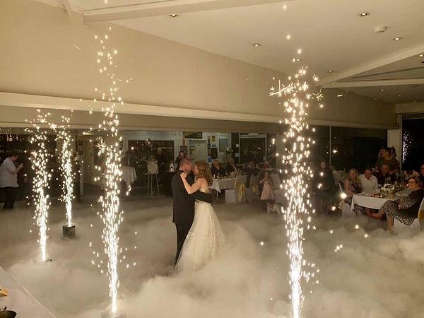 Carmens Wedding.jpg