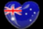 australia-heart no shadow.png
