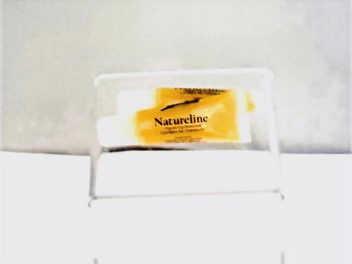 Natureline for lips