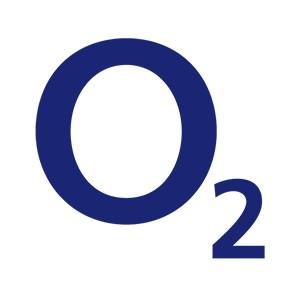 O2_logo_blue