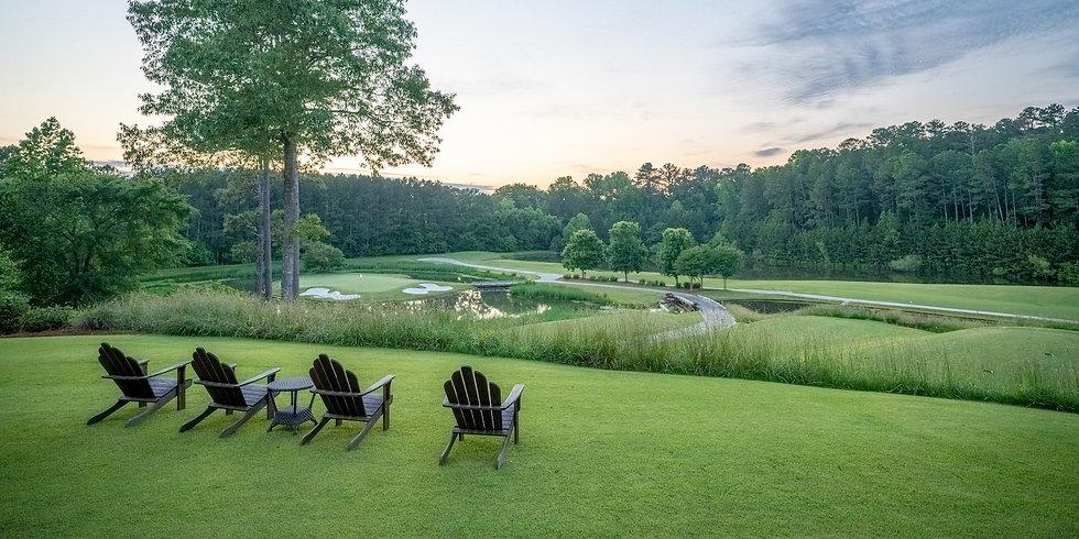 River Club Golf.jpeg