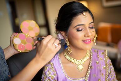Purva+Vishal Wedding-92.jpg