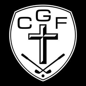 CGF White Logo.png