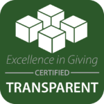 EIG-Certified-Transparent-Logo-150x150.p