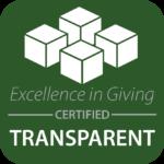EIG-Certified-Transparent-Logo-150x150.p
