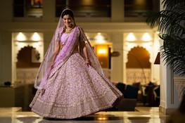 Purva+Vishal Wedding-602.jpg