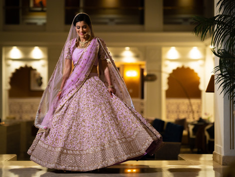 Tips To Look Gorgeous On Your Wedding