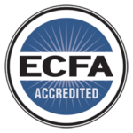 ECFA_Accredited_Final_RGB_Small-150x150.