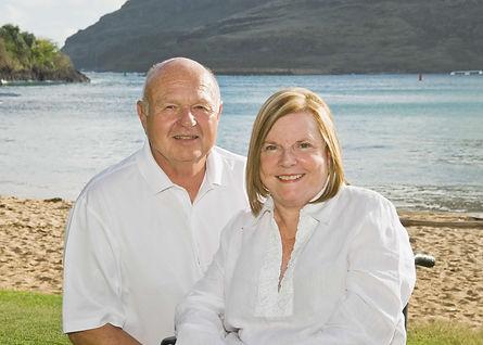 Don and Alice Schafer.jpg