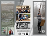 CGF Brochure.png