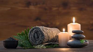 le-temple-du-massage_400x.jpg