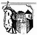 logo+alteville.jpg