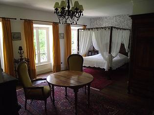 chambre-royale