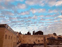 Western wall Jerusalem.jpg