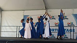 2014 April's David Dance Troup2.JPG