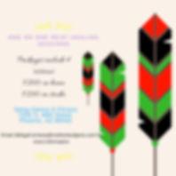 09 19 2018_2018 AbAgail's Reiki flyer.jp