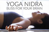2020 Yoga Nidra Brain Photo.jpg