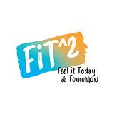 FIT2_IG_1080x1080px-logo-for-post.jpg