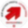 Berufsbildner_Logo.png