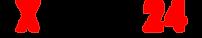 Express24_Logo.png