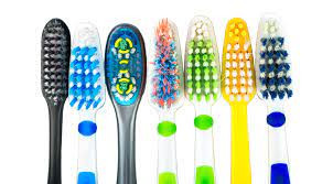 How to Choose the Best Toothbrush?