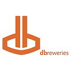 DB Breweries.png