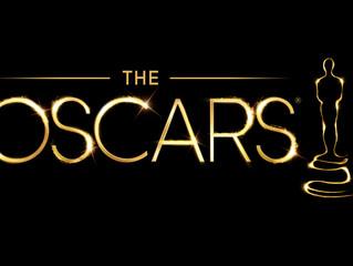 5 gjëra që mund të mësoni nga organizimet Oscar në lidhje me PR