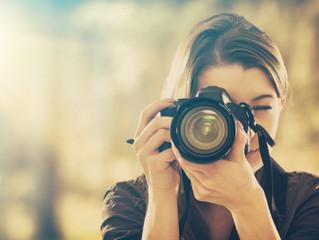 3 Mënyra se si Psikologjia e Imazheve ndikon në arritjen e përmbajtjes suaj