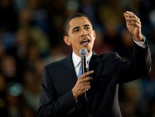 Obamacare! Cila ishte kriza që ekipi i PR mbuloi!?