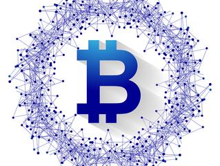 A përfshihet blockchain në marrëdhëniet me publikun?